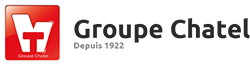 Logo Transports Jean Devay
