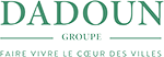 Logo Dadoun Pere et Fils