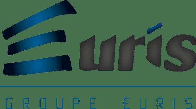 Logo Groupe Euris