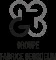 Logo Transports Georgelin