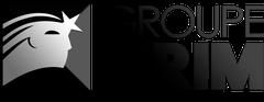 Logo Daktaland