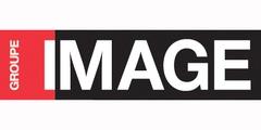 Logo Groupe Image Diffusion Image Diffusion Gid