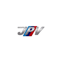 Logo Jpv Mobilite