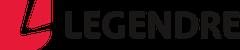Logo Ouest Armatures