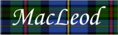 Logo Macleod