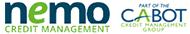 Logo Nemo Credit Management - Paycheque
