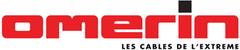 Logo Omerin Div Silisol & Div Principale