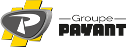 Logo Payant Auvergne