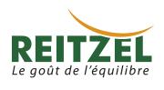 Logo Reitzel France