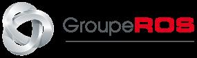 Logo Xeroboutique Ouest