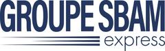 Logo Sbam Express