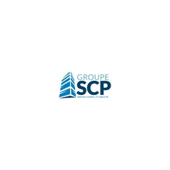 Logo Groupe SCP