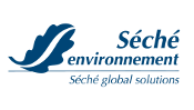 Logo Seche Healthcare