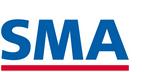 Logo Societe Mutuelle d'Assurance du Btp
