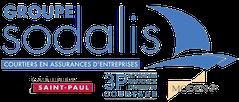 Logo Saint Paul Assurances et Credit