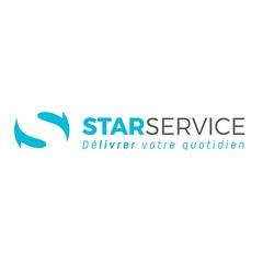 Logo Tse Express Medical