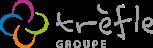 Logo Trefle Ingenierie