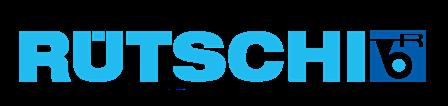 Logo Pompes Rutschi