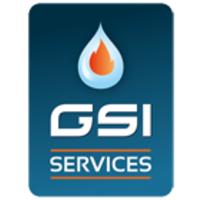 Logo GSI Services
