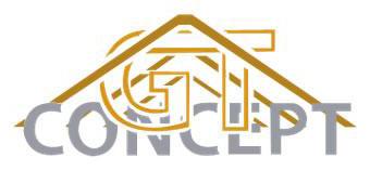 Logo Gt Concept