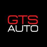 Logo Gts Auto