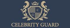 Logo Guardian France