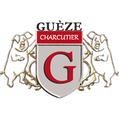 Logo Etablissements Gueze