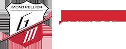 Logo Guichard Moto