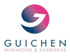 Logo Courtier-Financier
