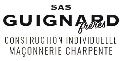 Logo Guignard Freres