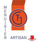 Logo Guilbaud Tony EURL