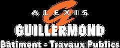 Logo Alexis Guillermond Btp