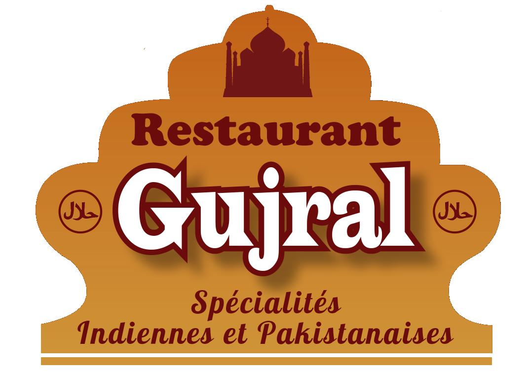 Logo Gujral