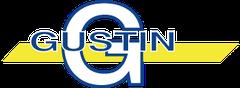 Logo Gustin