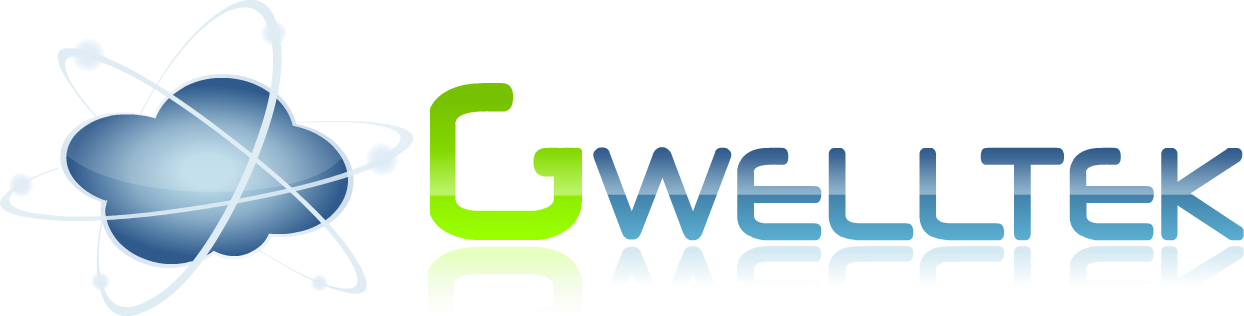 Logo Gwelltek