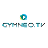Logo Gymneo