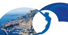 Logo Gyneco Marseille