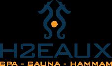 Logo H2Eaux