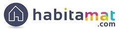 Logo Habitamat