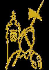 Logo Pavillon Christofle