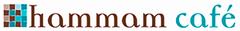 Logo Hammam Cafe