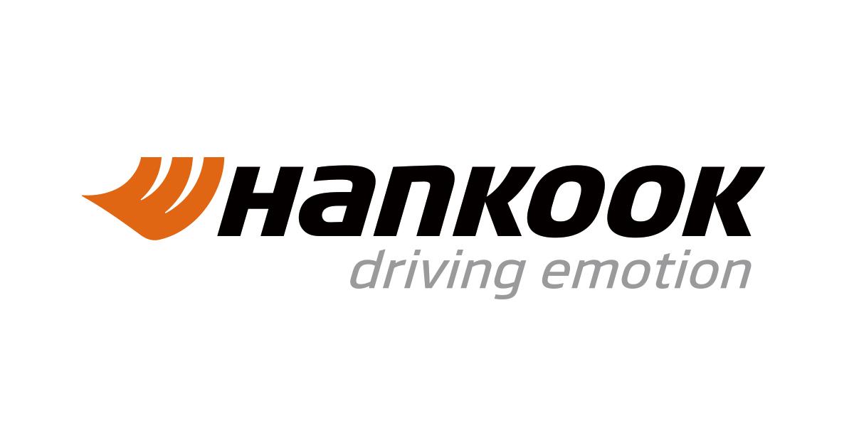 Logo Hankook France