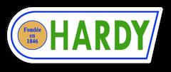 Logo Zanone Peinture