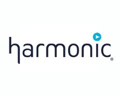 Logo Harmonic France