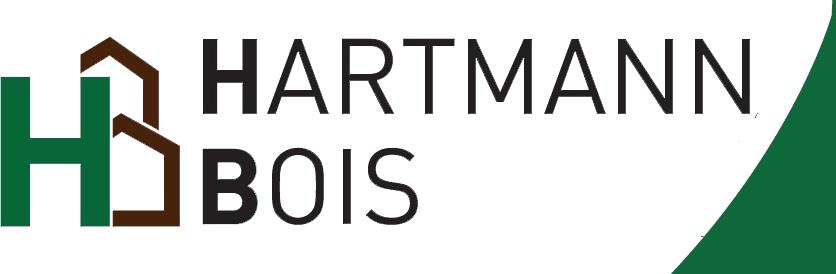 Logo Hartmann Bois