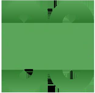Logo Empereur-Mot Patrick