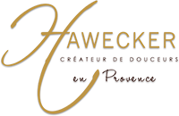 Logo Hawecker Formation