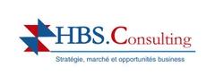 Logo Diagnostic Performance & Confort