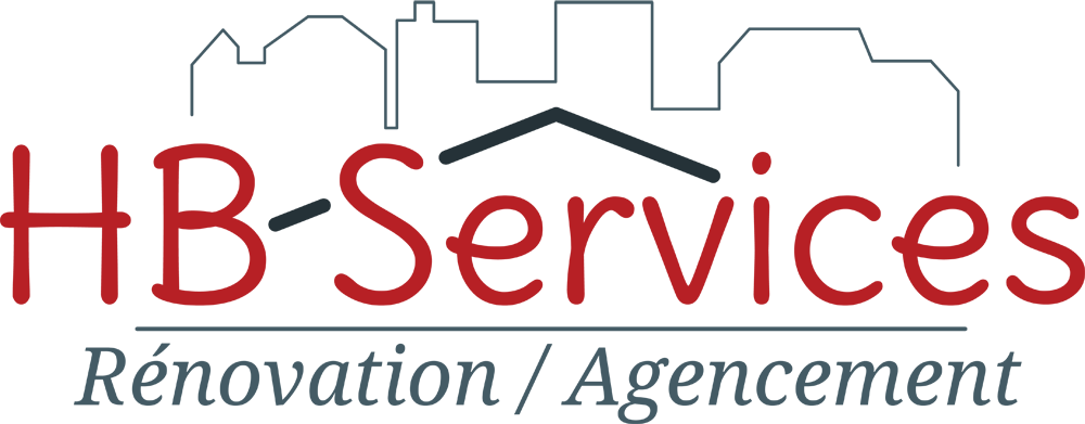 Logo HB Services