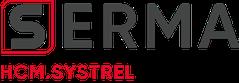 Logo Hcm Systrel